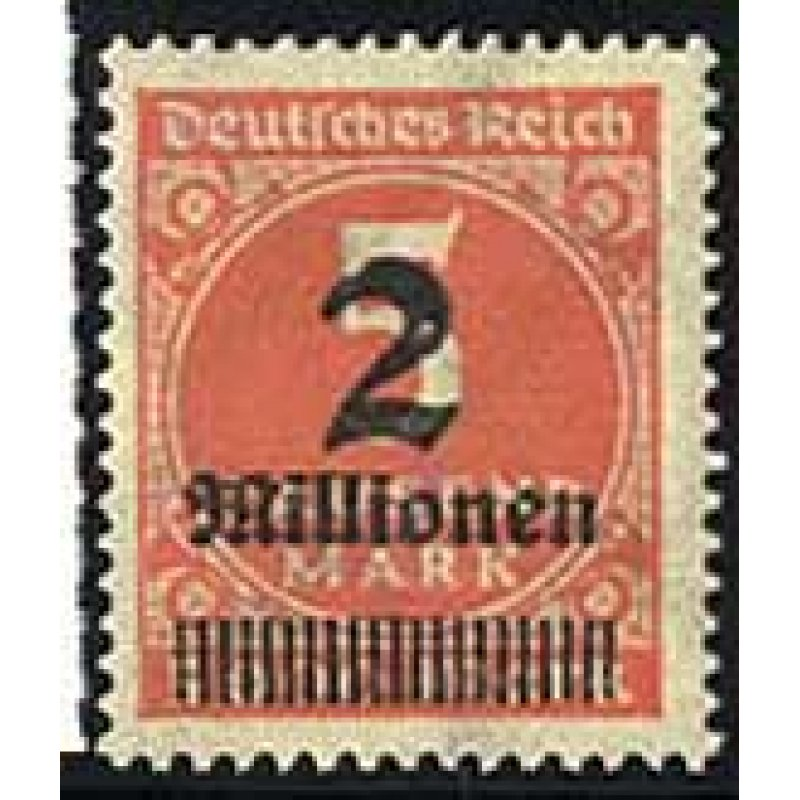 germania deutsches reich