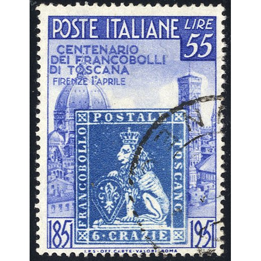 1951, 2 val. (S. 653-54)